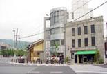 kyoto01